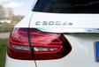 Mercedes hybrides essence ou diesel #19