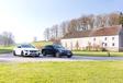 Mercedes hybrides essence ou diesel #2