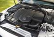 Mercedes hybrides essence ou diesel #20