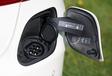 Mercedes hybrides essence ou diesel #21