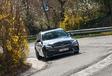 Mercedes hybrides essence ou diesel #22