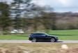 Mercedes hybrides essence ou diesel #23