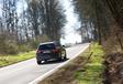 Mercedes hybrides essence ou diesel #24