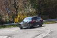 Mercedes hybrides essence ou diesel #25