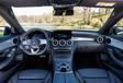 Mercedes hybrides essence ou diesel #26