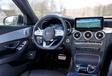Mercedes hybrides essence ou diesel #27