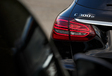 Mercedes hybrides essence ou diesel #28