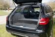 Mercedes hybrides essence ou diesel #29