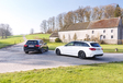 Mercedes hybrides essence ou diesel #3