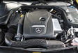 Mercedes hybrides essence ou diesel #30