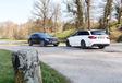 Mercedes hybrides essence ou diesel #4