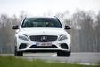 Mercedes hybrides essence ou diesel #5