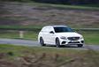 Mercedes hybrides essence ou diesel #6