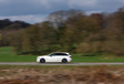 Mercedes hybrides essence ou diesel #7