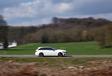 Mercedes hybrides essence ou diesel #8