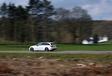 Mercedes hybrides essence ou diesel #9