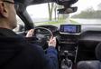 Peugeot 2008 BlueHDi 100 : pour ne pas renoncer au gazole #13