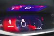 Peugeot 2008 BlueHDi 100 : pour ne pas renoncer au gazole #14