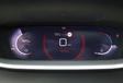 Peugeot 2008 BlueHDi 100 : pour ne pas renoncer au gazole #15