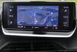 Peugeot 2008 BlueHDi 100 : pour ne pas renoncer au gazole #16