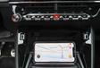 Peugeot 2008 BlueHDi 100 : pour ne pas renoncer au gazole #18