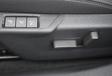 Peugeot 2008 BlueHDi 100 : pour ne pas renoncer au gazole #19