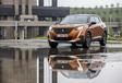 Peugeot 2008 BlueHDi 100 : pour ne pas renoncer au gazole #2