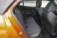 Peugeot 2008 BlueHDi 100 : pour ne pas renoncer au gazole #20