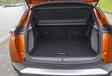 Peugeot 2008 BlueHDi 100 : pour ne pas renoncer au gazole #21