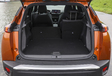 Peugeot 2008 BlueHDi 100 : pour ne pas renoncer au gazole #22