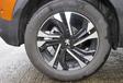 Peugeot 2008 BlueHDi 100 : pour ne pas renoncer au gazole #24