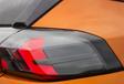 Peugeot 2008 BlueHDi 100 : pour ne pas renoncer au gazole #25