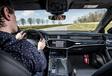 Audi RS 6 vs Audi RS Q8 : SUV/Break ultrasportifs #11