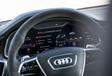 Audi RS 6 vs Audi RS Q8 : SUV/Break ultrasportifs #12