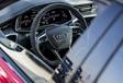 Audi RS 6 vs Audi RS Q8 : SUV/Break ultrasportifs #13