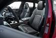 Audi RS 6 vs Audi RS Q8 : SUV/Break ultrasportifs #16