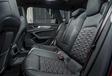 Audi RS 6 vs Audi RS Q8 : SUV/Break ultrasportifs #17