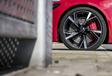 Audi RS 6 vs Audi RS Q8 : SUV/Break ultrasportifs #19