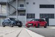 Audi RS 6 vs Audi RS Q8 : SUV/Break ultrasportifs #2