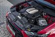 Audi RS 6 vs Audi RS Q8 : SUV/Break ultrasportifs #20