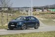 Audi RS 6 vs Audi RS Q8 : SUV/Break ultrasportifs #22