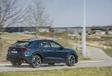 Audi RS 6 vs Audi RS Q8 : SUV/Break ultrasportifs #24