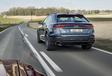 Audi RS 6 vs Audi RS Q8 : SUV/Break ultrasportifs #25