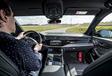 Audi RS 6 vs Audi RS Q8 : SUV/Break ultrasportifs #26
