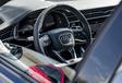 Audi RS 6 vs Audi RS Q8 : SUV/Break ultrasportifs #27