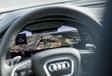 Audi RS 6 vs Audi RS Q8 : SUV/Break ultrasportifs #28