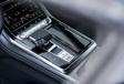 Audi RS 6 vs Audi RS Q8 : SUV/Break ultrasportifs #31