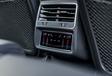 Audi RS 6 vs Audi RS Q8 : SUV/Break ultrasportifs #32