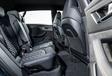 Audi RS 6 vs Audi RS Q8 : SUV/Break ultrasportifs #34