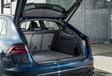 Audi RS 6 vs Audi RS Q8 : SUV/Break ultrasportifs #35